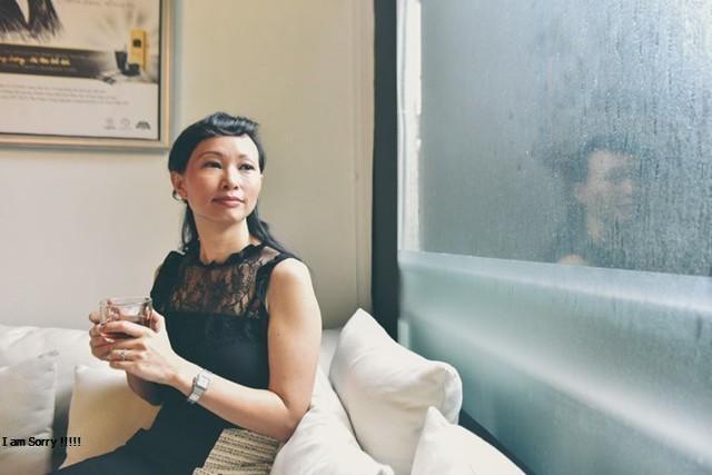 """Shark Linh và Shark Liên, chuyện về những nữ doanh nhân từng nhiều lần phải tự """"gọt"""" mình để vừa với hôn nhân - Ảnh 19."""