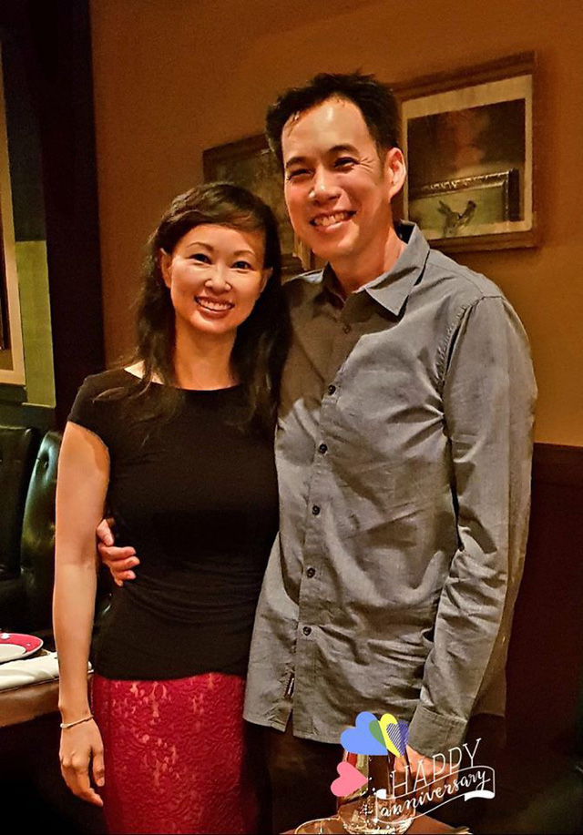 """Shark Linh và Shark Liên, chuyện về những nữ doanh nhân từng nhiều lần phải tự """"gọt"""" mình để vừa với hôn nhân - Ảnh 25."""
