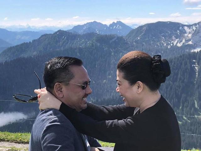 """Shark Linh và Shark Liên, chuyện về những nữ doanh nhân từng nhiều lần phải tự """"gọt"""" mình để vừa với hôn nhân - Ảnh 5."""