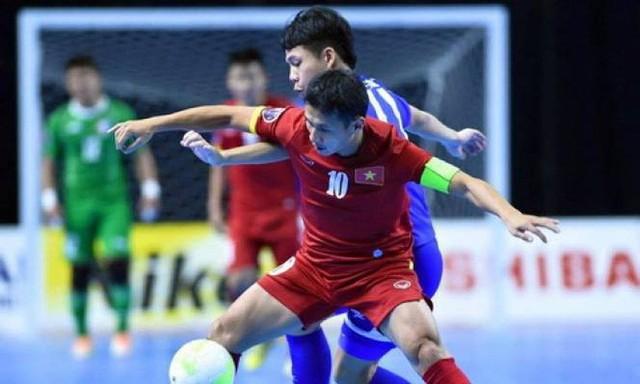 BLV Quang Huy: Chúng ta từng thắng Nhật Bản thì không ngại gì Thái Lan cả! - Ảnh 3.