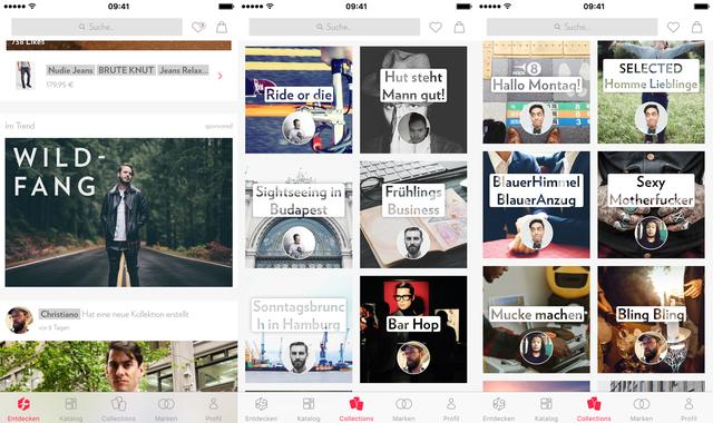 AI đã giúp Zalando trở thành nền tảng thời trang trực tuyến hàng đầu ở châu Âu như thế nào? - Ảnh 2.