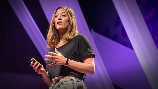 Nữ doanh nhân 29 tuổi người Pháp tạo ra 'đèn sinh học' làm từ vi khuẩn, không cần dùng điện, không gây ô nhiễm môi trường, giảm phát thải carbonic - Ảnh 3.