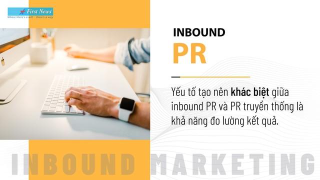 Bạn chỉ có 8 giây nếu muốn tăng gấp ba doanh số bằng Inbound PR - Ảnh 1.