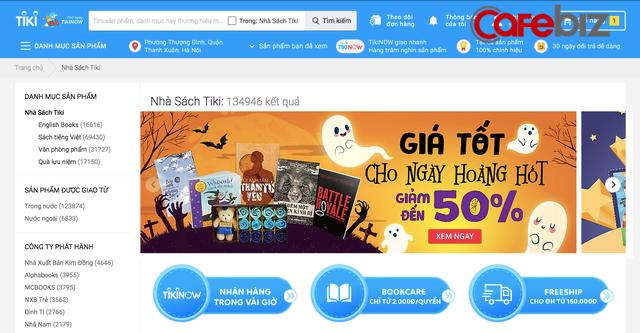 Diêm Thống Nhất 58 năm chỉ bán diêm, Siam Brothers đút túi 130 tỷ chỉ nhờ bán dây thừng và trăn trở của Sáng lập quỹ VIC Partners Hùng Đinh với các CEO startup trẻ: Hãy làm một việc nhỏ, thật lớn! - Ảnh 3.