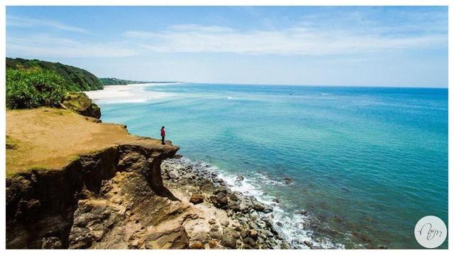 Khám phá top 3 địa điểm check-in đẹp nhất Quảng Trị - Ảnh 3.