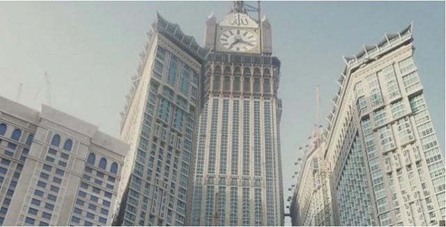 10 tòa nhà đắt nhất châu Á - Ảnh 2.