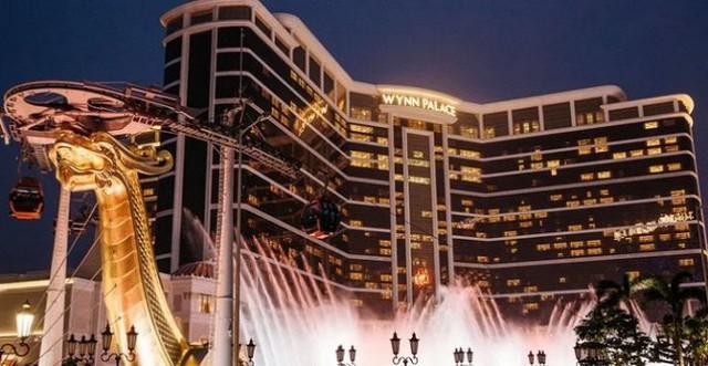 10 tòa nhà đắt nhất châu Á - Ảnh 4.
