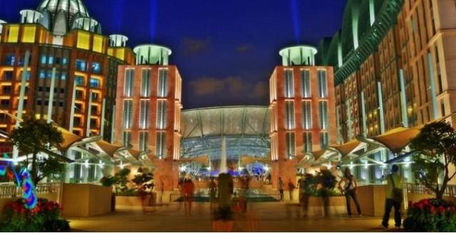 10 tòa nhà đắt nhất châu Á - Ảnh 5.