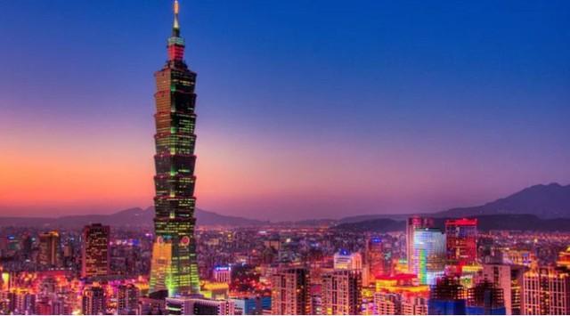 10 tòa nhà đắt nhất châu Á - Ảnh 10.
