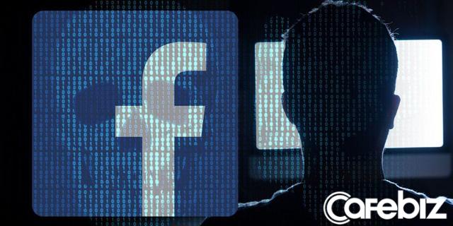 Kiểm duyệt Facebook – nghề dễ 'điên' nhất hành tinh: Xem 1.000 nội dung bẩn mỗi ngày, đi WC phải ghi lại thời gian, hút cần, 'quan hệ' ngay tại chỗ làm! - Ảnh 1.