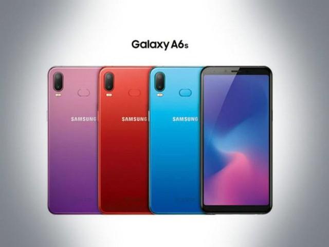 Lần đầu tiên trong lịch sử, Samsung quyết định ủy thác cho các doanh nghiệp Trung Quốc sản xuất 60 triệu smartphone - Ảnh 1.