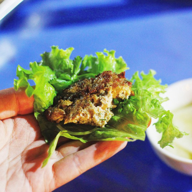 Cực phẩm mùa thu Hà Nội chứa đầy giá trị dinh dưỡng nhưng một số người lại được khuyến cáo không nên ăn - Ảnh 3.