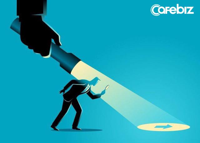 Muốn kinh doanh thành công, bạn phải nắm rõ 11 bí quyết sống - còn của những doanh nhân thành đạt