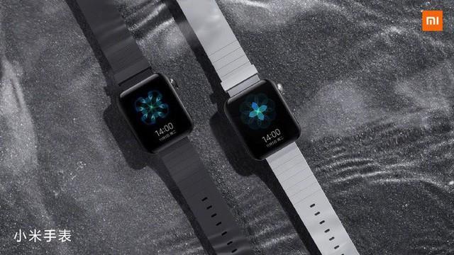 Ngựa quen đường cũ, Xiaomi lại tiếp tục copy trắng trợn thiết kế của Apple và chiến lược sản phẩm của Samsung - Ảnh 2.