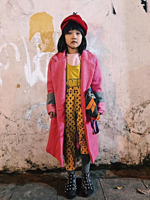 Hành trình vươn tới ước mơ từ em bé vô gia cư đến những bước tỏa sáng trên sàn catwalk chứng minh: Cổ tích đời thực là có thật! - Ảnh 1.
