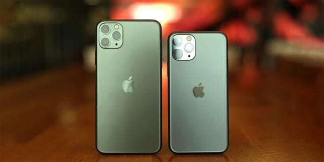 2020 sẽ là năm Apple lấy lại tất cả những gì đã mất - Ảnh 1.