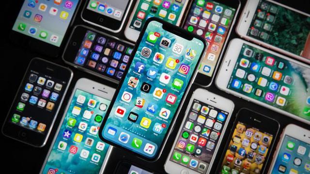 2020 sẽ là năm Apple lấy lại tất cả những gì đã mất - Ảnh 2.