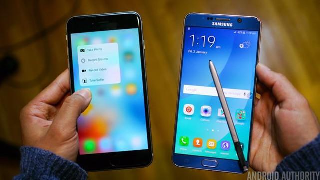 Ngựa quen đường cũ, Xiaomi lại tiếp tục copy trắng trợn thiết kế của Apple và chiến lược sản phẩm của Samsung - Ảnh 5.
