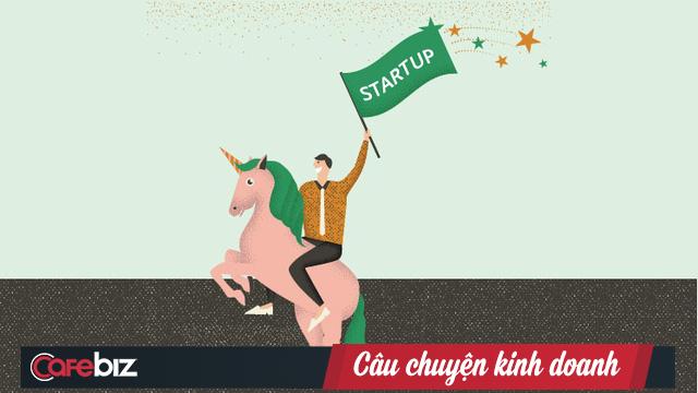 """Trong 4 năm, 37 tỷ USD vốn được rót, 3.000 startup internet mọc lên tại Đông Nam Á nhưng chỉ có 11 unicorn, 1 kỳ lân đến từ Việt Nam, Tiki và Sendo lọt top """"triển vọng"""" - Ảnh 2."""