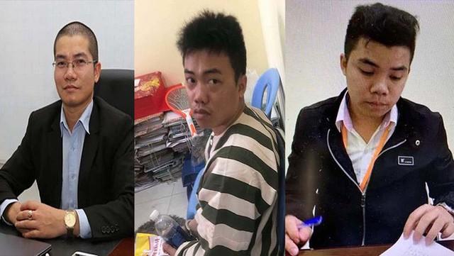 Chủ tịch Alibaba Nguyễn Thái Luyện cho rằng mình là nhân tài, bạn bè từng ghét cay đắng vì giỏi hơn họ - Ảnh 2.