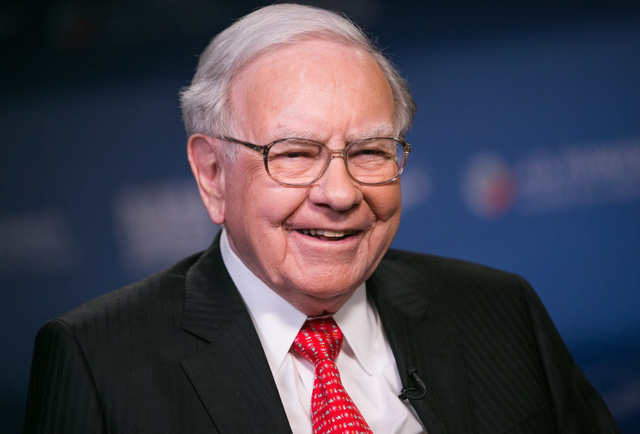 10 tỷ phú giàu nhất nước Mỹ, ông chủ Amazon vẫn dẫn đầu - Ảnh 8.