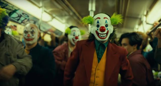 """Trong Joker, Gotham chỉ là một đô thị giả tưởng nhưng những thành phố """"siêu nghèo"""" tại Mỹ thì có thật - Ảnh 1."""