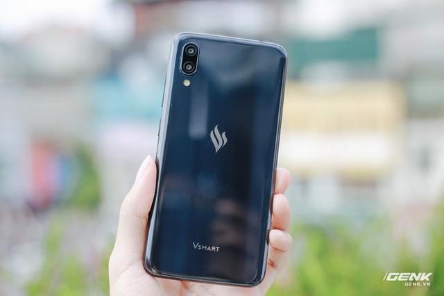 Việt Nam tắt sóng 2G: Ngày tàn của điện thoại cục gạch đã đến? - Ảnh 2.