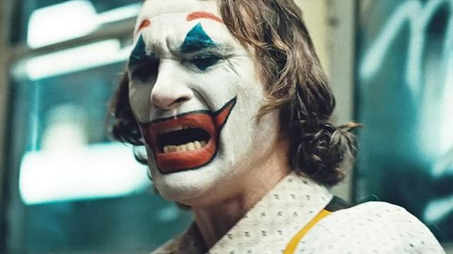 Đừng là kẻ thua cuộc và hành xử như Joker: Cuộc sống bất công không đồng nghĩa bạn phải tệ đi, hãy tốt hơn để khắt khe lại với thế giới - Ảnh 1.