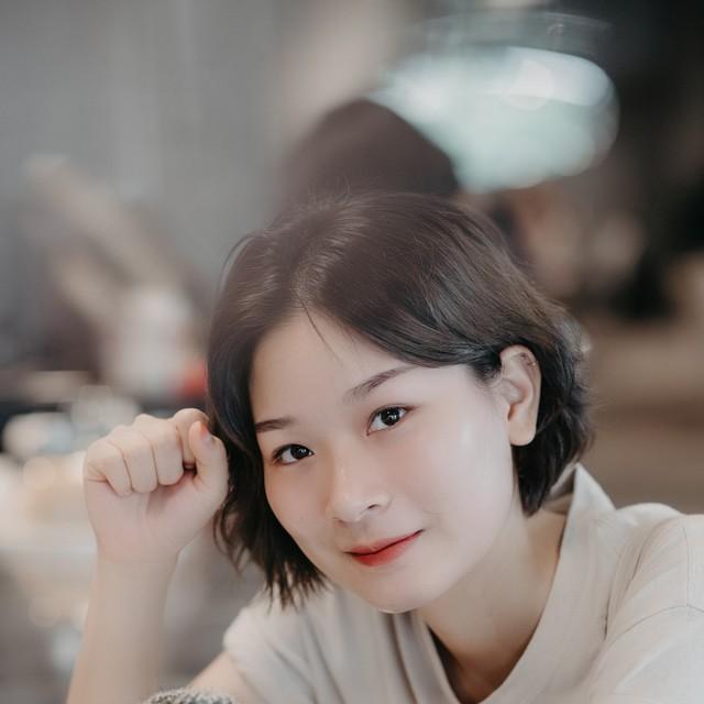 YouTuber Thạch Trang - chủ nhân kênh My20s đang được lòng dân mạng: Năng lượng tích cực chính là thứ câu view - Ảnh 2.