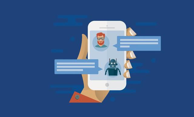 Những lợi ích tuyệt vời của trí tuệ nhân tạo và machine learning mà các công ty viễn thông có thể tận dụng - Ảnh 1.