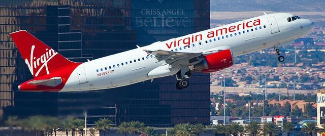Văn hóa khác người tạo nên thành công của Virgin Air: Nhân viên là thượng đế, tuyển vì thái độ, kỹ năng dạy sau - Ảnh 6.