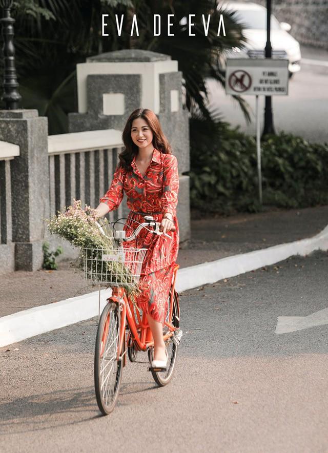 Một thập kỷ thời trang Việt Nam: Gió đổi chiều và cuộc chiến của thương hiệu nội với các ông lớn Zara, H&M, Uniqlo - Ảnh 2.