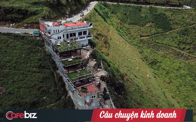Một khách sạn ở Peru cũng xây dựng ngay giữa kỳ quan và được ca ngợi hết lời, còn nhà nghỉ ở Mã Pì Lèng lại bị tẩy chay dữ dội: Nhìn những hình ảnh này bạn sẽ có câu trả lời! - Ảnh 6.