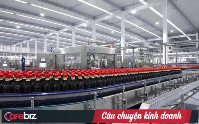 Kẻ ngoại đạo và hành trình gây dựng hương vị Trung Quốc, biến 34 cổ đông thành triệu phú chỉ sau một đêm niêm yết - Ảnh 6.
