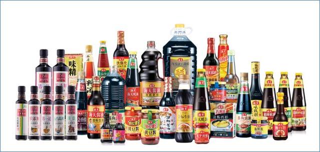 Kẻ ngoại đạo và hành trình gây dựng hương vị Trung Quốc, biến 34 cổ đông thành triệu phú chỉ sau một đêm niêm yết - Ảnh 5.