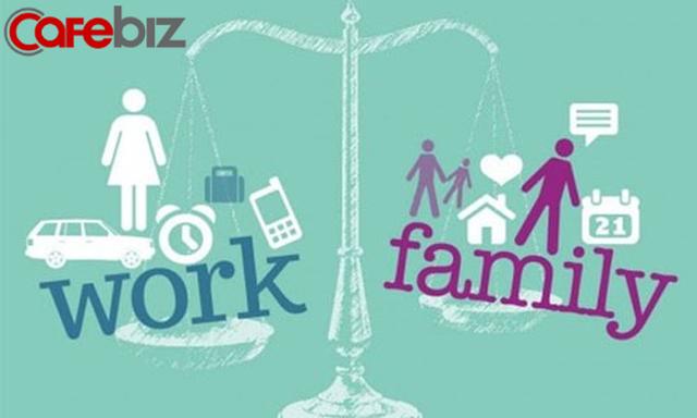 Các nữ sáng lập trải lòng chuyện startup: Phải gồng lên như superman, làm việc 12 tiếng/ngày, 22 giờ khuya chưa về nhà và luôn cảm thấy có lỗi với con - Ảnh 1.