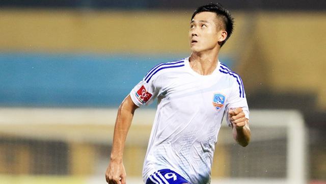 HLV Park Hang-seo đã có nhân tố bí ẩn đối đầu UAE? - Ảnh 3.