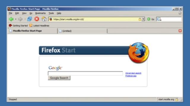 Firefox tròn 15 tuổi: trỗi dậy, gục ngã và cuộc phục hưng về quyền riêng tư - Ảnh 1.