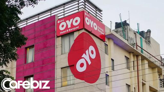 Vung tiền vào các công ty 'giời ơi đất hỡi', xa rời hoạt động kinh doanh cốt lõi, chuỗi khách sạn Oyo tham vọng lật đổ ông lớn Marriott đang đi vào vết xe đổ của WeWork? - Ảnh 1.