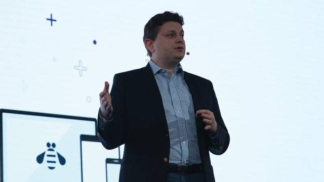 IBM: Người dùng Mac làm việc hiệu quả hơn, nghỉ việc ít hơn người dùng PC - Ảnh 1.