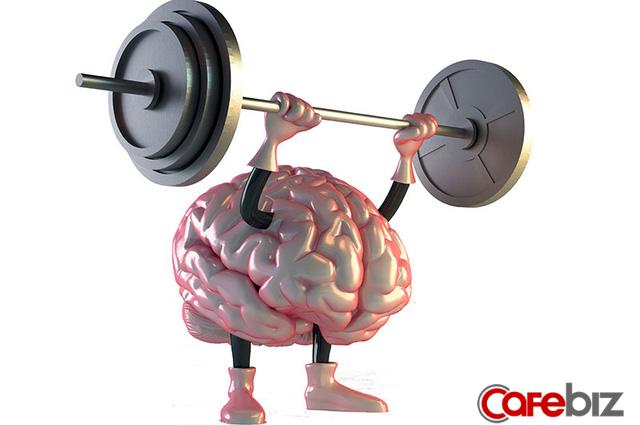3 cách đánh lừa trí nhớ của bạn để nó hoạt động hiệu quả hơn - Ảnh 1.