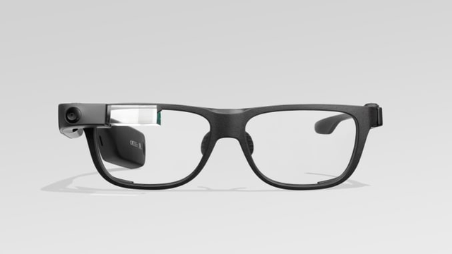 """microsoft, snap, facebook, google, apple, amazon - photo 2 15736956838081983589279 - Microsoft, Snap, Facebook, Google, Apple, Amazon và cuộc đua tới """"thứ có thể thay thế smartphone"""": Chiếc kính"""