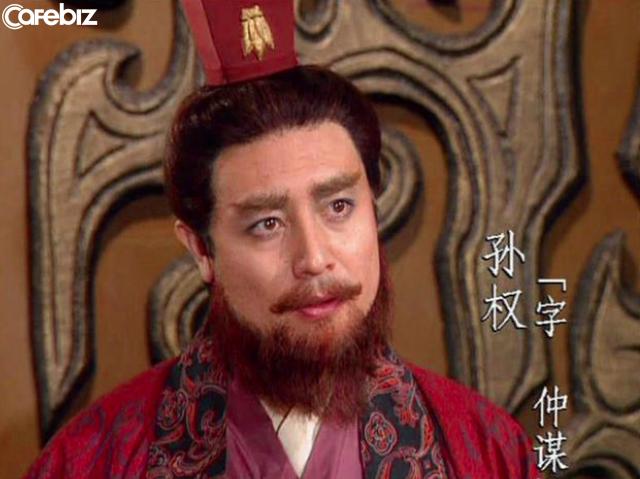 Gia Cát Lượng nói đùa rằng Lưu Bị sợ vợ, lời nói có ý cả, nhưng không biết liệu Lưu Bị có hiểu? - Ảnh 1.