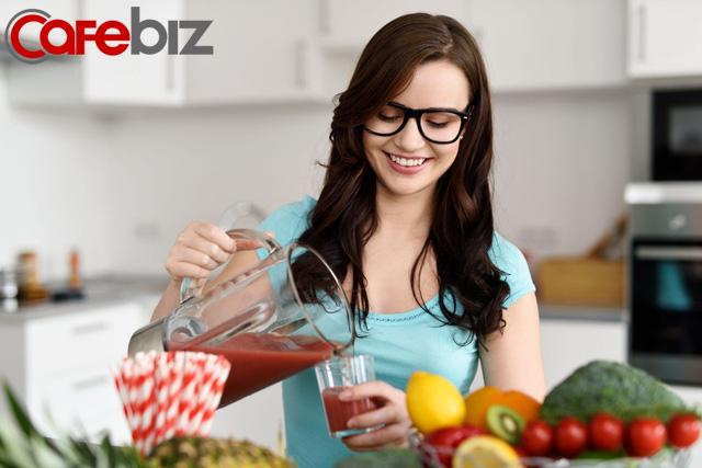 Đọc vị khách hàng nữ: Cứ thấy khuyến mại là sáng mắt ra, kể cả mua hàng cao cấp (Phần 2) - Ảnh 1.