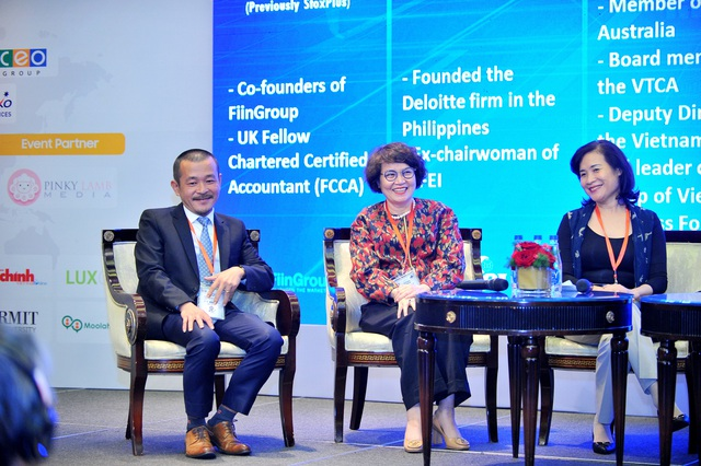 Điều đặc biệt trong các vụ doanh nghiệp Việt kiện cục thuế địa phương để hoàn thuế: Đa phần doanh nghiệp thắng! - Ảnh 1.