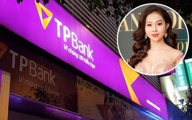 TPBank đang kinh doanh thế nào trước khi để