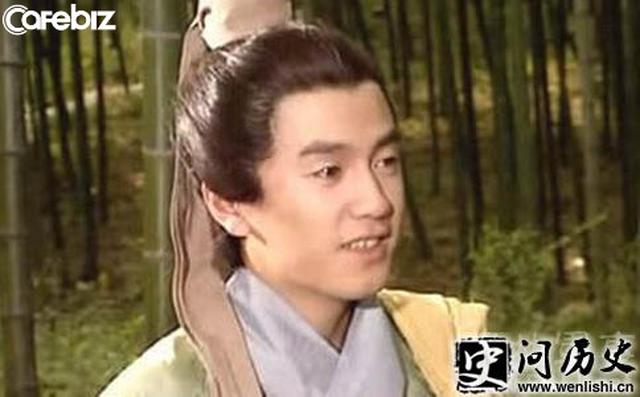 """Gia tộc ngầm thời Tam Quốc, ở Ngụy - Thục - Ngô đều có """"người nhà"""", suýt nữa đã thống nhất được thiên hạ - Ảnh 2."""