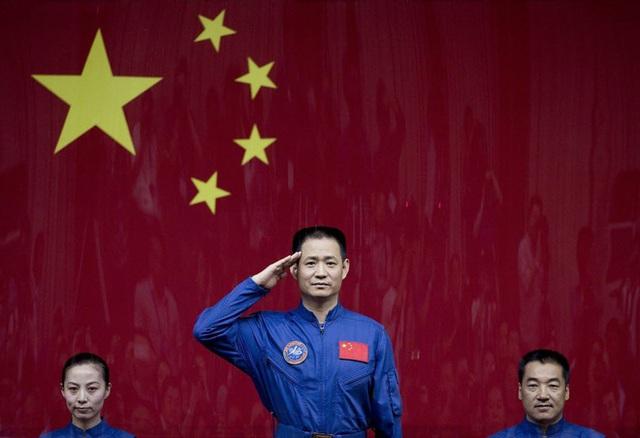 Tại sao Trung Quốc không gửi phi hành gia vào vũ trụ trong những năm gần đây? - Ảnh 1.