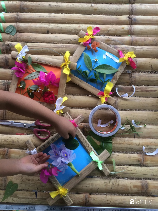 Câu chuyện của hai cô gái 9x về Hà Tĩnh mở trang trại rau quả sạch và giấc mơ sống gần hơn với thiên nhiên  - Ảnh 25.
