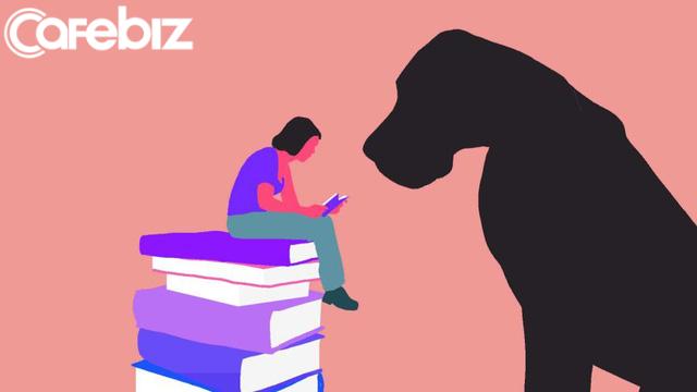 Sự khác biệt giữa trầm cảm và nỗi buồn thông thường? Làm sao để không ngộ nhận về tình trạng sức khỏe tâm lý? - Ảnh 1.
